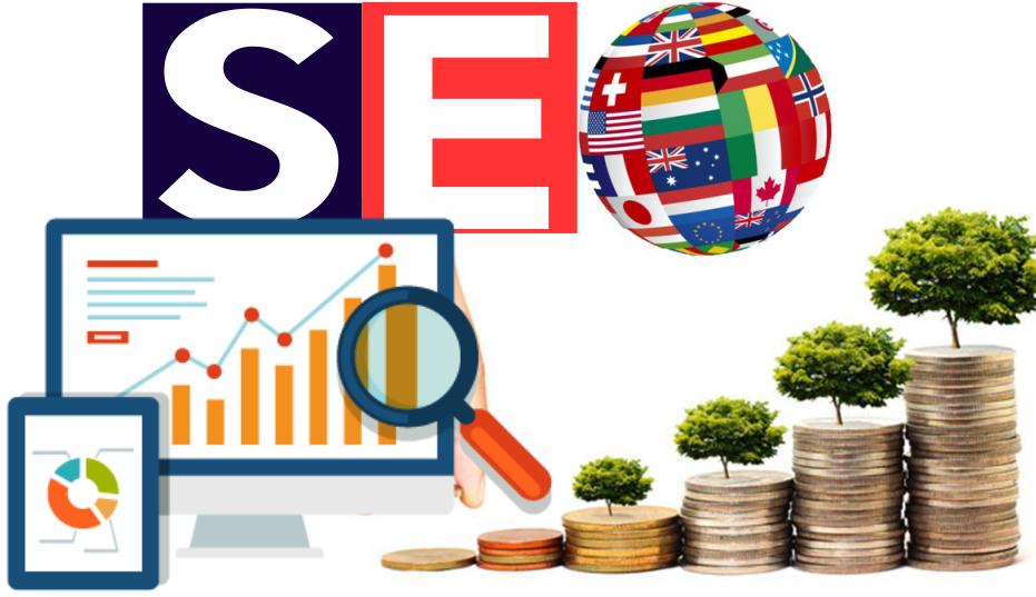 Care sunt beneficiile reale pentru optimizare SEO website ?
