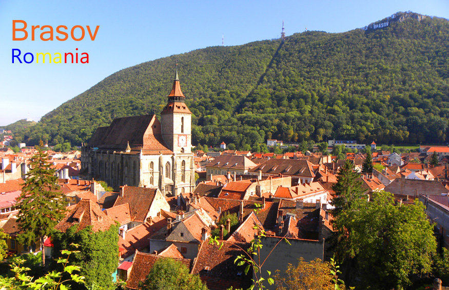 Brasov-Romania-in-Photos.-And-our-no-fluff-feelings-about-the-place-875