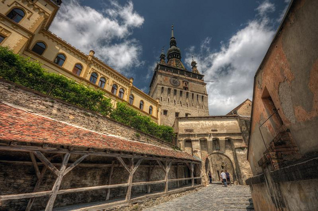 sighisoara-the-land-of-dracula