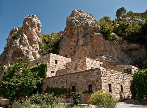 Muzeu Khalil Gibran