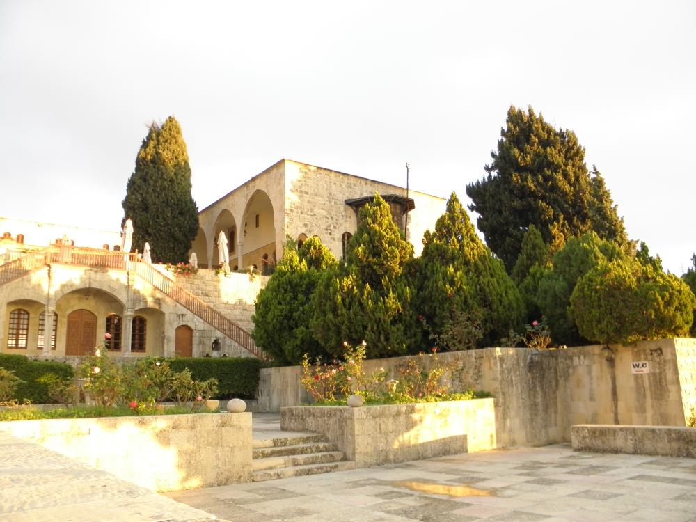 liban arhitectura 10