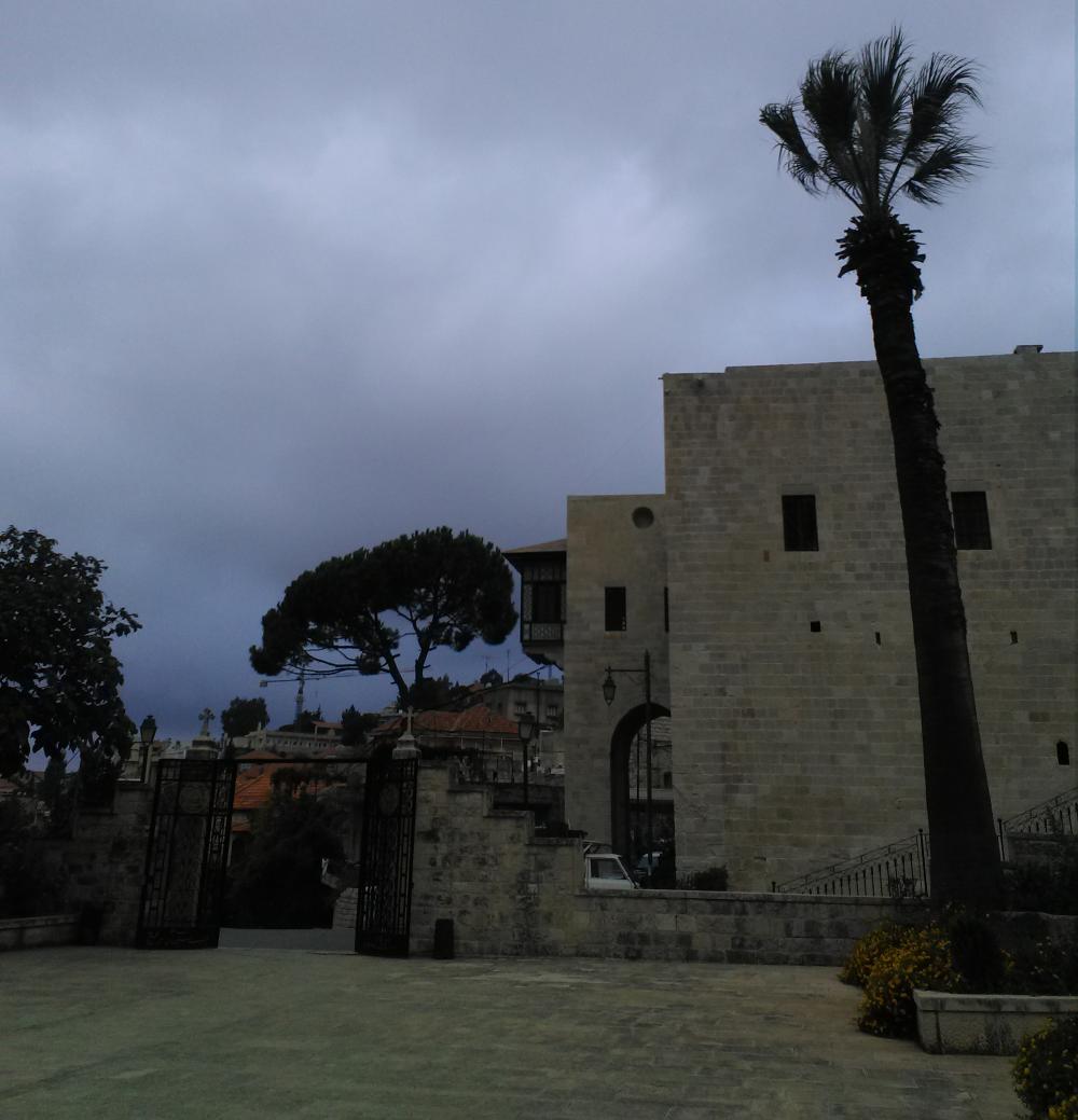 liban arhitectura 8
