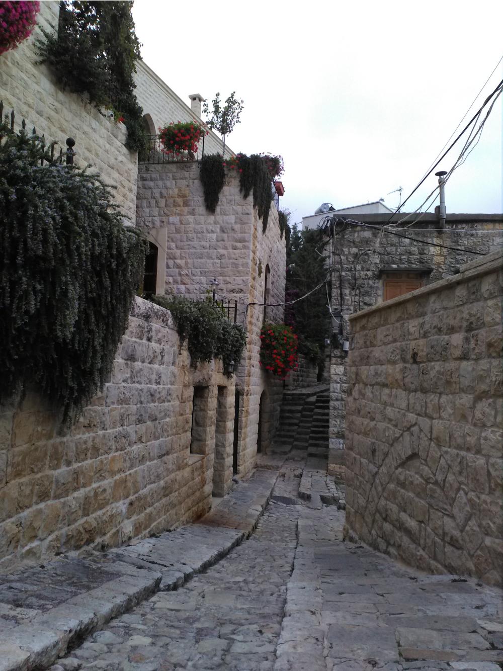 sat traditional libanez 2
