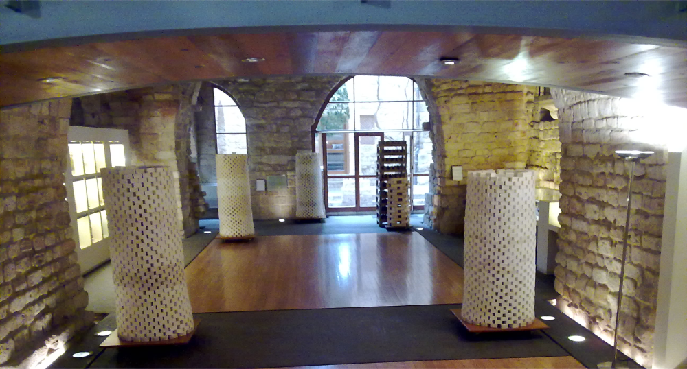 Sidon Muzeul Sapunului